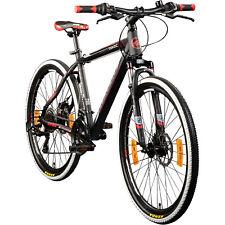 Mountainbike 26 Zoll Hardtail MTB Galano Toxic Rad Fahrrad 21 Gang viele Farben