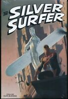 Silver Surfer Omnibus Volume 1 Collects Issues 1-18 Marvel Comics Sealed HC