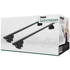 Für Ford Ranger Thule SmartRack - Dachträger - Stahl - Neuware