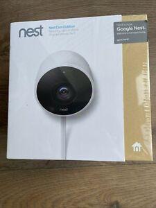 nest outdoor cam