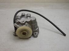 Yamaha NOS GP292 1972-73, SR643, Oil Pump Assembly, # 823-13101-00-00,   S-172