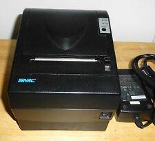 SNBC MODEL BTP-2002NP POS THERMAL RECEIPT PRINTER - USB PORT - AUTOCUT
