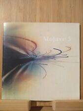 Mojave 3 * Ask Me Tomorrow CD * Read Well Defect * Leggi Bene