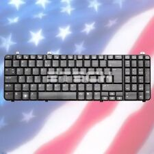 AZERTY Laptop Replacement Keyboards for Pavilion