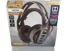 Plantronics RIG 400HS Gaming Headset