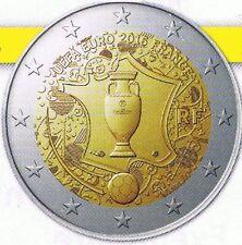 Fußball Münzen Aus Frankreich Nach Euro Einführung Günstig Kaufen Ebay