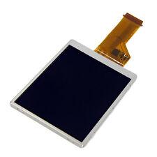 New LCD Display Screen Monitor For Samsung PL60 L310W M310 SL420 P1200 M341 L313