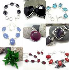 Beauty Chain/Link Adjustable Costume Bracelets