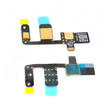 Mic Microphone Voice Flex Cable Speaker Ribbon Replacement For iPad Mini 1 2 3
