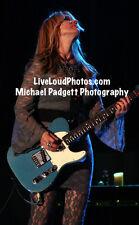 Heart -Nancy Wilson Photograph- Scottsdale 10-18-14