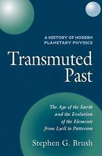 A History of Modern Planetary Physics: Volume 2, the Age of the Earth and the Ev
