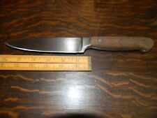 """chicago cutlery knife 6"""" blade"""