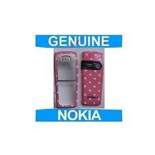 Genuine Nokia Cover 6230 6230i Mobile Phone Fascia Original Case Housing Casing