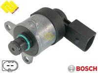 Genuine BOSCH 0928400763 FUEL PRESSURE CONTROL VALVE REGULATOR for MB 6420740484
