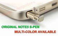 Samsung Original Genuine Stylus Pen S-Pen For Galaxy Note 5 SM-N920 Note5 SPen