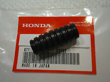 HONDA SHIFTER RUBBER CT70 CL70 SL70 XL70 XR70 CRF70 OEM
