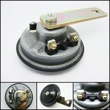 Classic Mini Horn Low Tone GGE164 fiamm 12v note mg jag austin morris bmc kit gt