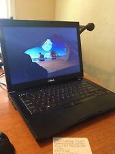 Dell Latitude E6400 14.1in. Notebook/Laptop