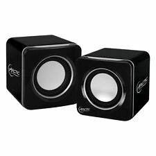 Arctic S111 BT mobile Bluetooth Sound System - schwarz