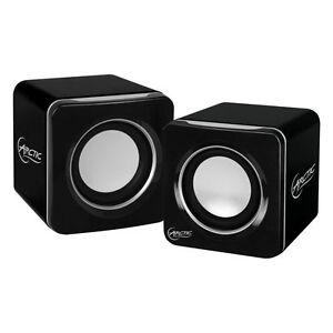 ARCTIC S111 BT  Mobile Bluetooth Lautsprecher - Lange Abspielzeit 12h