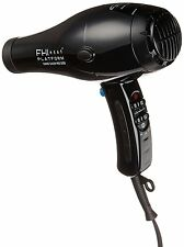 FHI Heat Platform Nano Salon Pro 2000 Tourmaline Ceramic Hair Dryer