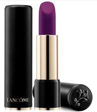 Lancôme L'Absolu Rouge Drama Matte Lipstick— Shade (509 Purple Fascination )