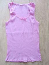 Cotton Women's Petite Pyjama Tops