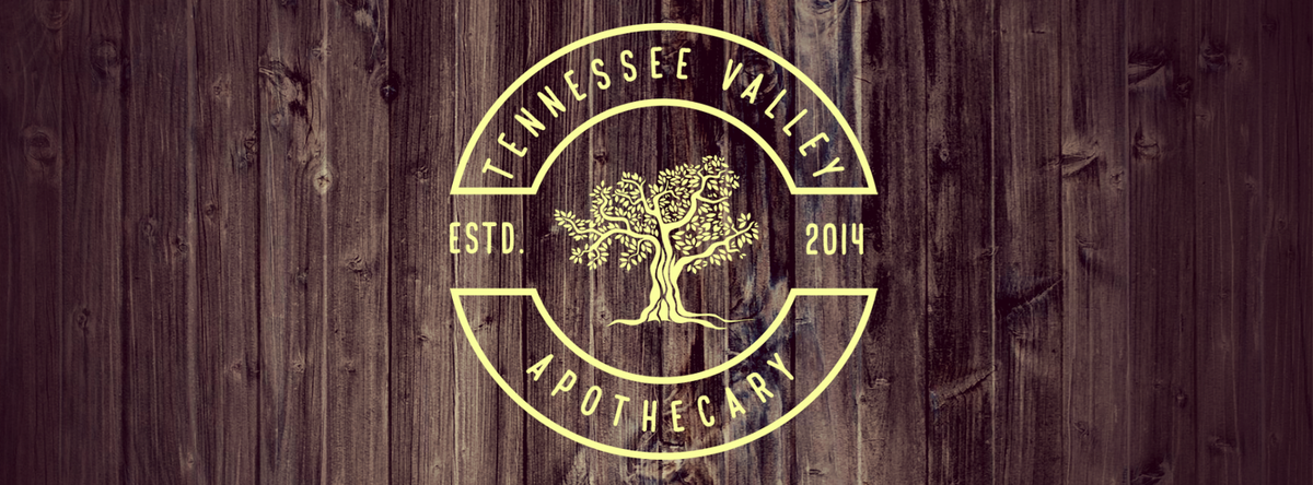 Tennessee Valley Apothecary LLC