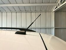 "9"" inch Antenna Mast Roof Power Radio AM/FM for FORD ESCAPE 2013-2020 Brand New"