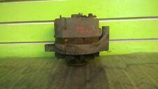 80 FORD F100 CUSTOM 4.9L MT ALTERNATOR OEM 1364-13