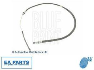 Cable, parking brake for JEEP BLUE PRINT ADA104616