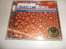 CD DREAM Dance vol.10
