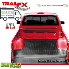 Rubber 8ft Bed Truck Bed Bed Mats For Sale Ebay