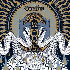 Order of Orias - Inverse LP (Denouncement Pyre)