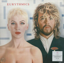 Eurythmics – Revenge. LP. Mint
