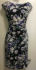 Ralph Lauren Essentials Dress Size 10