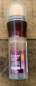 Maybelline Instant Age Rewind Eraser Treatment Makeup 340 TAN