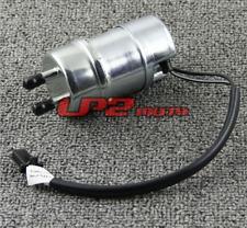 Fuel Pump For Yamaha XVS400 Drag Star Classic 98-03 / XVS400 Drag Star 96-03