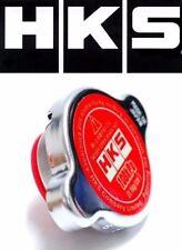 HKS Uprated 1.1 Bar High Pres. Radiator Rad Cap- For PS13 Silvia SR20DET Redtop
