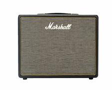 Marshall ORI5C 1x8 5-Watt Combo Amp