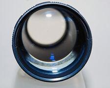 80mm NIGHT FAST TELE 1.7 PORTRAIT SONY A6500 BlackMAGIC 4/3 ADAPTDED PANASONIC