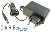 Rowenta spina alimentatore per aspirapolvere X-Pert 3.60 RH6923 RH6933 RH6974