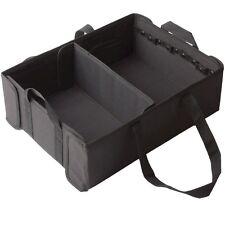 (227) 1 x Flexible Kofferraumbox faltbar Kofferraumtasche Klappbox Kofferraum