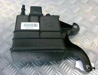 Activated Charcoal Fuel Filter Vent 7300489 - MINI F55 F56 F57