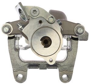 ACDelco Professional 18FR12601N Disc Brake Caliper