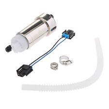 Pompe à essence Honda 16700-MFL-013