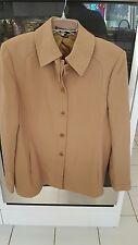 Ellen Tracy Size 16 Jacket