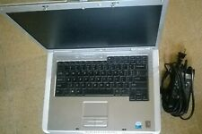 Dell Inspiron 6400 15.4in. Duo core@1.73GHZ, 2GB RAM, 80GB HD