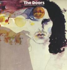 THE DOORS Weird Scenes Inside The Gold Mine 1972 Doppelalbum