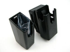 Ghost 360 Pistol Mag / Magazine Pouch for USPSA / IPSC/ 3-Gun and more SG-MAG